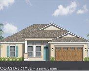 12662 132nd Avenue Unit Lot 206, Largo image
