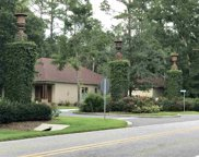Manning Place, Fairhope image