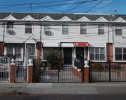2892 West 25 Street, Brooklyn image