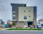 4943 Lowell Boulevard Unit 6, Denver image
