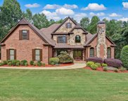 4671 Windswept Way, Flowery Branch image