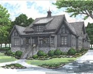 8251 Heirloom Blvd (Lot 5036), College Grove image
