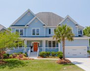 1460 Saint Hubert Way, Charleston image