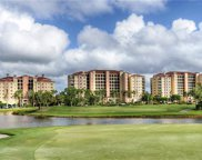 11600 Court Of Palms Unit 302, Fort Myers image