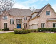 744 South Julian Street, Naperville image