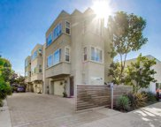 3713 30th Street, North Park image