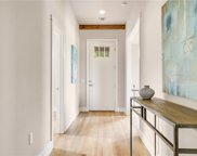 1826 10th St, Austin image