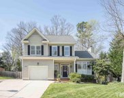 1321 Wellwater Court, Raleigh image