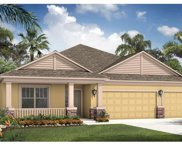 14242 Sunridge Boulevard, Winter Garden image