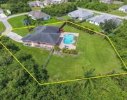 6242 NW Gull Court, Port Saint Lucie image