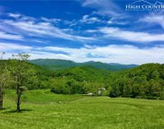 2555 Payne Branch Road, Blowing Rock image