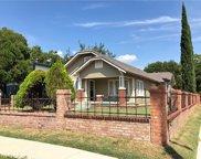 3245 Lipscomb Street, Fort Worth image