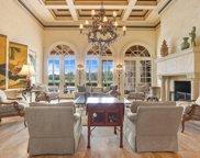 3140 Burgundy Drive N, Palm Beach Gardens image