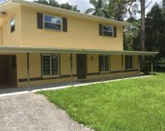 1349 Piney RD, North Fort Myers image
