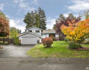 24211 88th Place W, Edmonds image