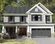 2426 Annalee, Brentwood image