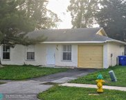 501 SW 83rd Ave, North Lauderdale image