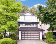 42 Timbercrest Drive, Port Moody image