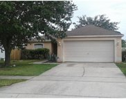 16048 Wilkinson Drive, Clermont image