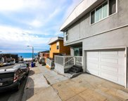 225 Rosecrans Avenue, Manhattan Beach image
