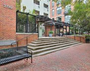 3110 Thomas Avenue Unit 707, Dallas image