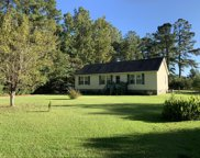 275 Grape Road, Rocky Point image