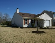 1736 Moonstone Drive, South Central 2 Virginia Beach image