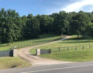 2531 Goose Creek Bypass, Franklin image