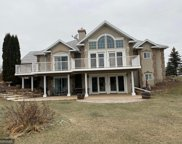 13114 440th Street, Clearbrook image