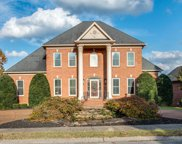 110 N Country Club Dr, Hendersonville image