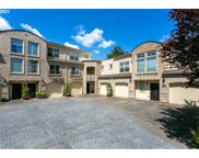 18700 SW BOONES FERRY  RD, Tualatin image