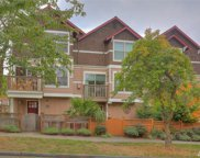 810 NW 83rd St, Seattle image