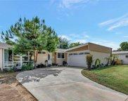 2434     Santa Ysabel Avenue, Fullerton image