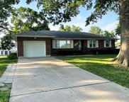 1461 S Forrest Court, Liberty image