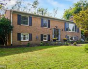 310 LOUDOUN VALLEY DRIVE, Purcellville image