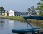 35314 Bay Winds, Millsboro image