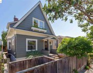 1001 39Th St, Oakland image