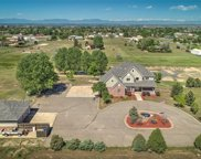 12894 East 116th Court, Henderson image
