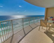 10625 Front Beach Road Unit #UNIT 1702, Panama City Beach image
