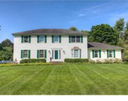 13 Milyko Drive, Washington Crossing image