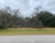 Greengrove, Lot 101 Boulevard, Clermont image