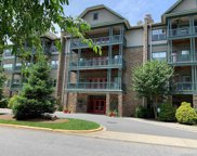 9  Kenilworth Knoll Unit #123, Asheville image