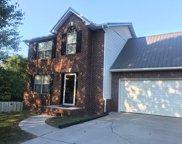 658 Cornerbrook Lane, Knoxville image
