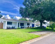 4510 S Cooper Place, Tampa image