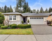 24558 NE Vine Maple Way, Redmond image
