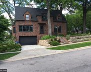 2271 Hoyt Avenue, Falcon Heights image