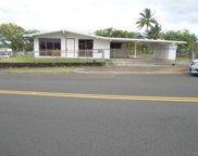 2402 Komo Mai Drive, Pearl City image