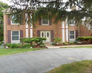 5835 PINECROFT, West Bloomfield Twp image