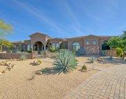 29633 N 105th Way, Scottsdale image