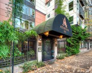 323 Queen Anne Ave N Unit 513, Seattle image